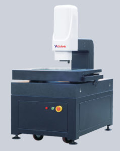 wvsion-machine1